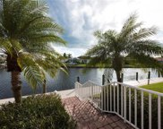 1124 SW 48th TER Unit 208, Cape Coral image