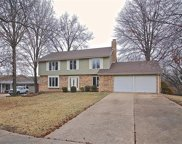 2074 Silverwood, Chesterfield image