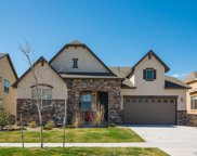 17612 W 83rd Place, Arvada image