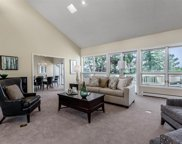 1334 Lupine Way, Golden image