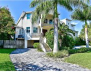 138 Sands Point Drive, Tierra Verde image