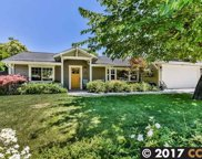 1919 Maybelle Dr, Pleasant Hill image