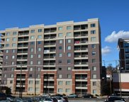 1735 Lake Ave Unit 406, Knoxville image