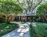 7714 RIVER AVE, Fleming Island image