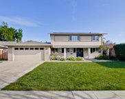 1815 Greencreek Dr, San Jose image