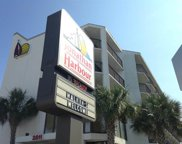 2611 S Ocean Blvd Unit 509, Myrtle Beach image