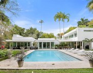 10400 Old Cutler Rd, Coral Gables image