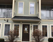 200 W Lake Street Unit Unit 17, Petoskey image