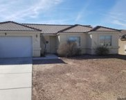 2086 Jamie Rd, Fort Mohave image