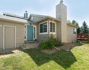 9555 Devon Court, Highlands Ranch image