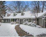 711 Hibbard Road, Winnetka image