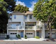 751 Chestnut St, Santa Cruz image