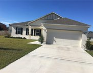 751 James Court, Poinciana image