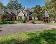 7446 River Road Pike, Nashville image