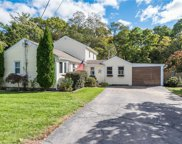 91 Plains RD, South Kingstown image