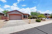 2838 W Wells Court, Anthem image