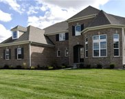 15625 Allistair  Drive, Fishers image