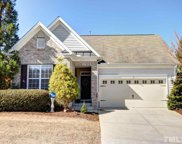 8537 Holdenby Trail, Raleigh image