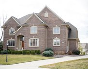 10749 Jacobs  Court, Fishers image