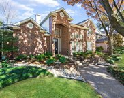 6317 Willowdale Drive, Plano image