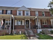 1005 Maple Street, Conshohocken image