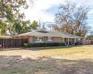1339 E Montebello Avenue, Phoenix image