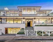 1010     Kings Road, Newport Beach image