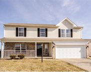 8840 Trumpeter  Drive, Indianapolis image