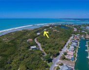 710 Waterside Dr, Marco Island image