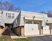 660 Versailles Circle Unit B, Elk Grove Village image