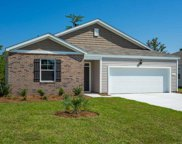 272 Legends Village Loop, Myrtle Beach image