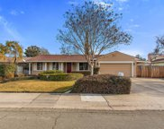 6975  Riverboat Way, Sacramento image