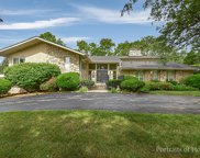 10 Cochise Court, Oak Brook image