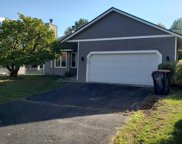 6422 173rd Street W, Lakeville image