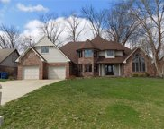 8463 Nottinghill  Drive, Indianapolis image