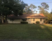 1004 Woodlore Cir, Gulf Breeze image