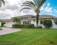4120 NE 30th Ave, Lighthouse Point image