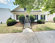 15611  Chipping Drive, Huntersville image