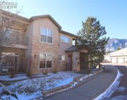 555 Cougar Bluff Point Unit 101, Colorado Springs image