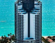 18001 Collins Ave Unit #502, Sunny Isles Beach image