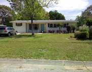 5900 Clearwater Ave, Pensacola image