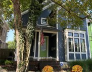 2122 Delaware  Street, Indianapolis image