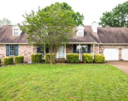 108 Marble Ct, Smyrna image