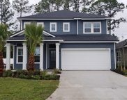 2165 EAGLE TALON CIR, Fleming Island image