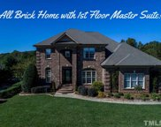 3308 Cotten Road, Raleigh image