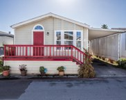 2630 Orchard St 23, Soquel image