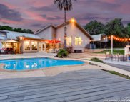 14016 Mint Trail Dr, San Antonio image