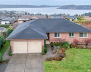 1720 S Fairview Dr, Tacoma image