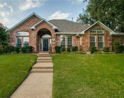 233 Suzanne Way, Coppell image