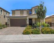 7644 Bandon Cliffs Street, North Las Vegas image